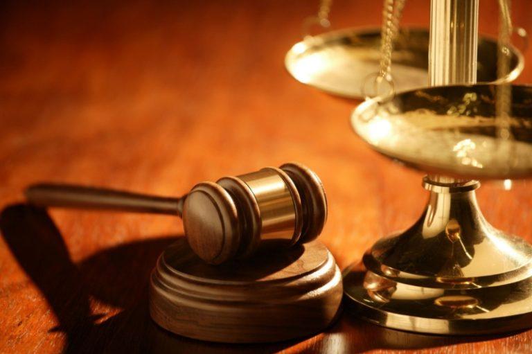 стоимость услуг юриста по арбитражным спорам