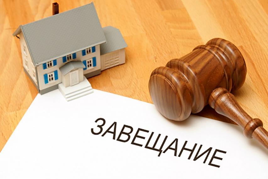 мировой суд жилищные споры