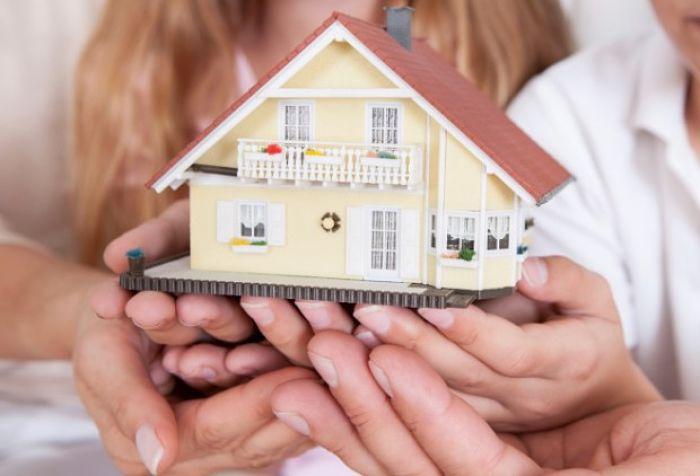 планы юрист по жилищным вопросом при каких