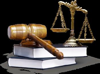 Компания «Арбитр» - Юридические услуги юрист в Пензе